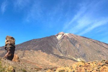 TenerifeVisits